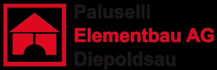 Paluselli